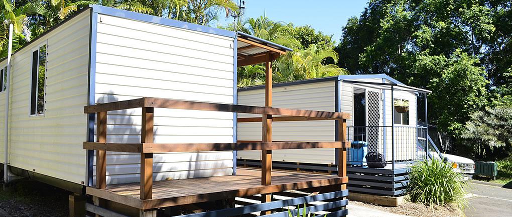 permanent-cabins